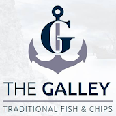 The Galley Belfast