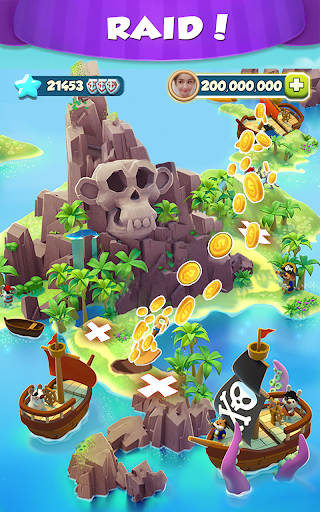 Island King apklade screenshots 2