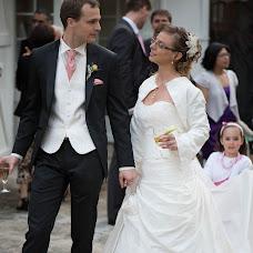 Wedding photographer Nicolas Lahaye (onrefaitlaphoto). Photo of 15.04.2015