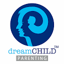 dreamCHILD - Parenting APK