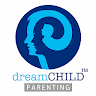 download dreamCHILD - Parenting apk