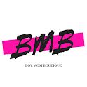 Boy Mom Btq icon