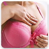 Breast Cancer - Awareness, Prevention, Facts