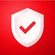 Kaspersky Security для МТС icon
