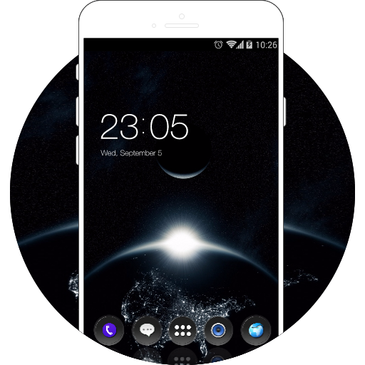 App Insights Next Tech Design Theme For Oppo F3 Plus