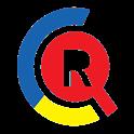 RAPDRP AUDIT icon