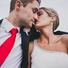 Fotógrafo de bodas Jose Luis Santos (joseluissanto). Foto del 09.04.2015