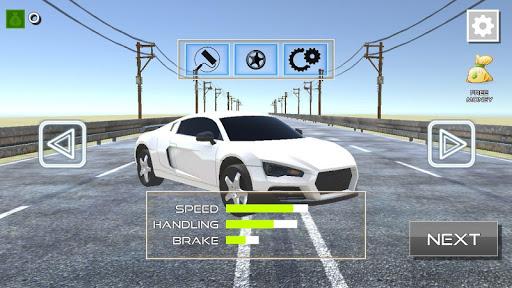 drive master screenshot 2