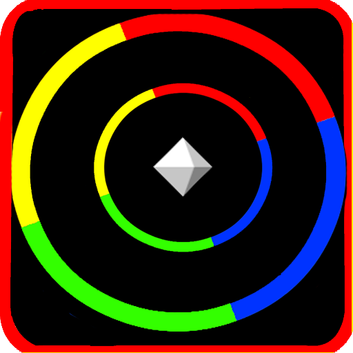 Super Color Switch