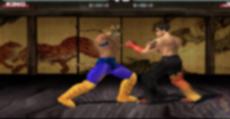 Tips Tekkan 3 Classic Fightのおすすめ画像1