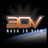 NASA 3DV