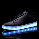 BrightLedShoes