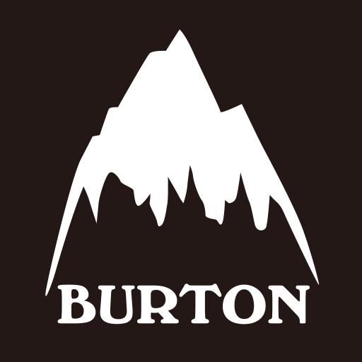 Burton Catalog 運動 App LOGO-APP試玩