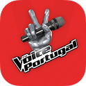 The Voice Portugal icon