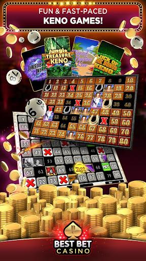 Best Bet Casinou2122 | Pechanga's Free Slots & Poker apkmr screenshots 20