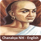 Chanakya Niti English