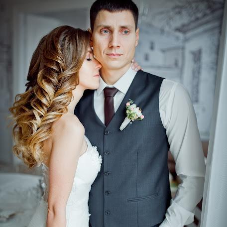 Wedding photographer Ivan Maligon (IvanKo). Photo of 17.01.2018
