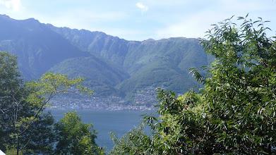 Photo: Ascona