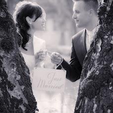 Wedding photographer Ajsa Utmann (utmann). Photo of 14.05.2015