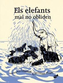 els elefants mai no obliden.jpg