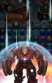 Marvel Puzzle Quest Screenshot 7