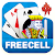 10000+ FreeCell Solitaire file APK Free for PC, smart TV Download