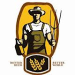 Logo of Wolaver's Organic Wildflower Wheat