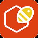 BeeTour icon
