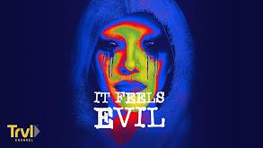 It Feels Evil thumbnail