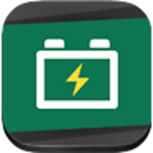 Battery Tender 遊戲 App LOGO-硬是要APP