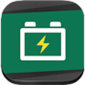 Battery Tender Android Apps On Google Play