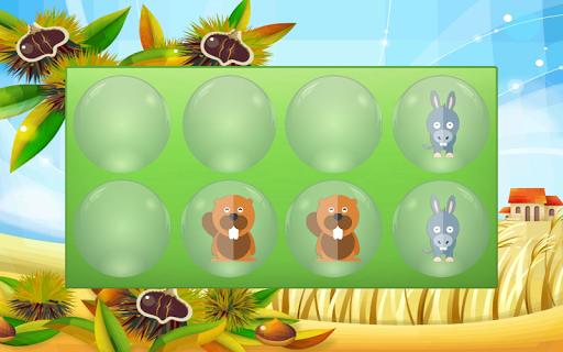 Zoo Bubble Pop modavailable screenshots 24