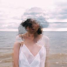 Wedding photographer Tatyana Ravilova (tayaS). Photo of 13.07.2017