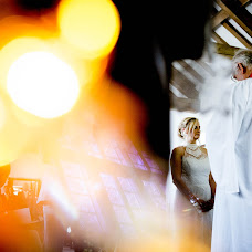 Wedding photographer Gavin Power (gjpphoto). Photo of 04.09.2018