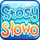 Download Stosy Słowo For PC Windows and Mac