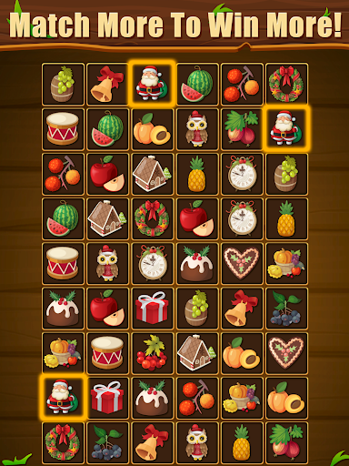 3 Link android2mod screenshots 13
