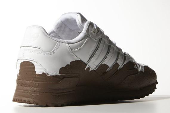 adidas-originals-zx-750-mud-03-570x380.jpg
