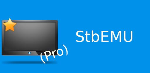 StbEmu (Pro) - Apps on Google Play