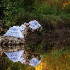 Wedding photographer Yana Macak (Ioanna). Photo of 18.11.2016