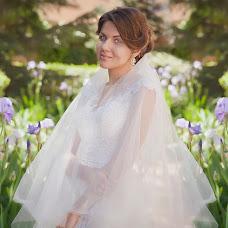 Wedding photographer Olga Klyaus (kasola). Photo of 12.07.2017