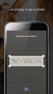 Mathway Limits on phone case, how graph,