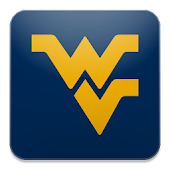 West Virginia University Guide