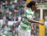 Groupe D: Salzbourg et le Celtic se neutralisent