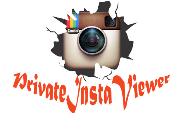 View Private Instagram Working