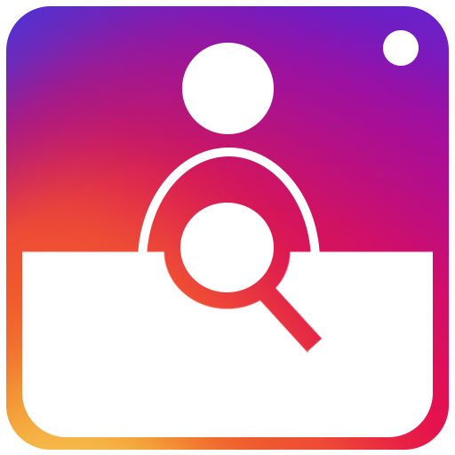 App Insights: Who viewed my Instagram profile | Apptopia