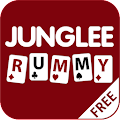 Rummy Game: Play Indian Card Game - Junglee Rummy APK