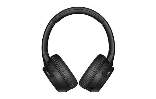 Bluetooth Sony WH-XB700BC E_2