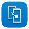 Phone Clone icon
