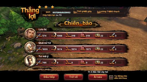 Khu1ed5ng Minh Truyu1ec7n apkdebit screenshots 3