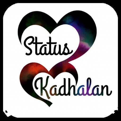 Status Kadhalan Wa Status Tamil Appskinger Apps Bei